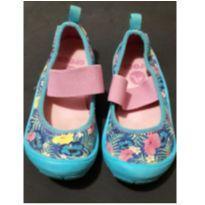 Crocs Menina C8 - 26 - Crocs