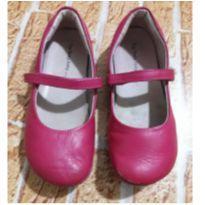 Sapatilha pink tip toey joey - 27 - Tip Toey Joey