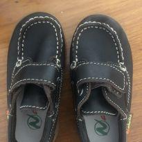 Sapato casual - 23 - Marca não registrada