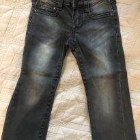 Calça Jeans True Religion - 3 anos - True religion