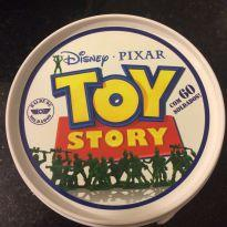 Balde de soldadinhos Toy Story - Sem faixa etaria - toyng