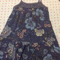 Vestido Gap - 7 anos - GAP