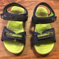 Sandálias klin - 27 - Klin e Guga