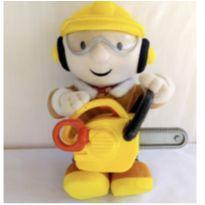 Bob o construtor -  - Playskool