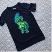 Camiseta Oshkosh - 6 anos - OshKosh