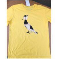 Camiseta Reserva mini - 12 anos - Reserva mini