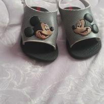 Sandália Mickey - 19 - ipanema
