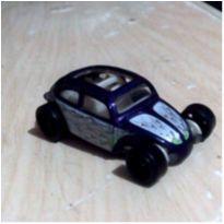 Hot Wheels   ( Miniaturas colecionáveis ) -  - Mattel
