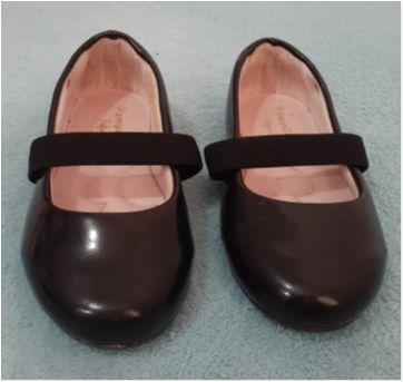 Sapato - 20 - Pampili