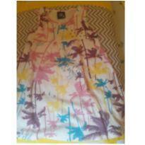 vestido colors - 12 a 18 meses - Pipa