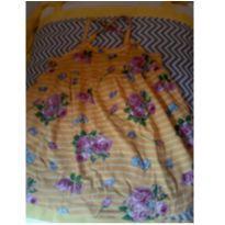 vestido primavera - 12 a 18 meses - Brandili