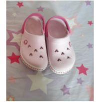 Crocs Original Michey/Minie - 28 - Crocs