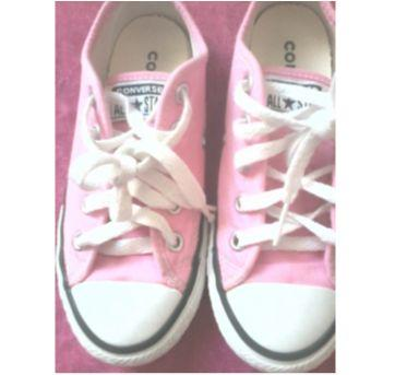 Tenis ALL STAR - 27 - ALL STAR - Converse