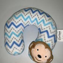 Travesseiro de macaquinho -  - CORTEX