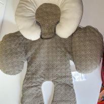 Suporte de bebê / adaptador de tamanho no bebê conforto