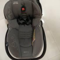 Bebe conforto Maxi Cosi Micco -  - Bebê conforto maxi cosi