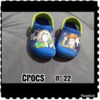 Crocs Toy story - 22 - Crocs