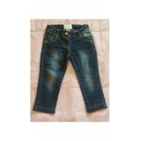 Calça jeans Lilica - 2 anos - Lilica Ripilica