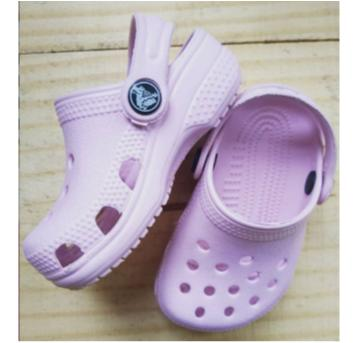 Crocs Queidinha das Mamães - 17 - Crocs