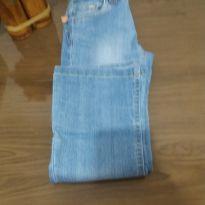 calça da Lilica Ripilica - 4 anos - Lilica Ripilica