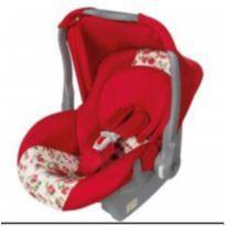 Bebê conforto fofo -  - Tutty Baby