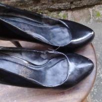Sapato Social - 35 - Outra