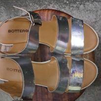 Sandália - 35 - BOTTERO