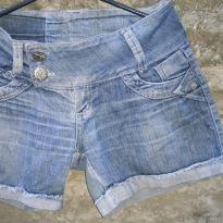 short jeans - M - 40 - 42 - Outro