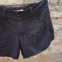 Short - G - 44 - 46 - Outra