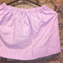 lote de roupas infantis - 4 anos - Não informada