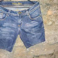 short jeans - M - 40 - 42 - Outra