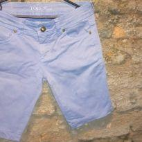 Short - M - 40 - 42 - Outra