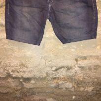 Short - P - 38 - Outra
