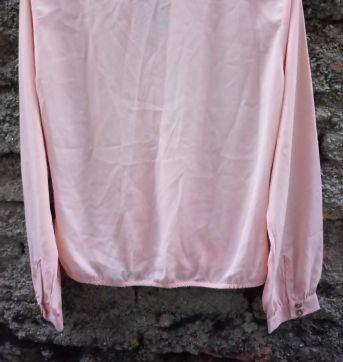 Blusa - PP - 36 - Outra