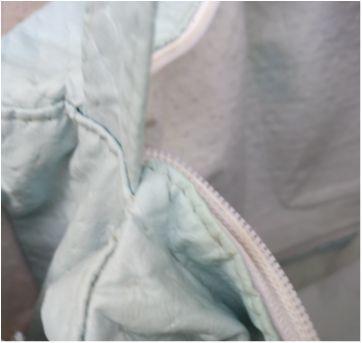 Bolsa Maternidade Grande - Sem faixa etaria - Mave Baby