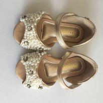 Sandalia de festa - 19 - Pampili
