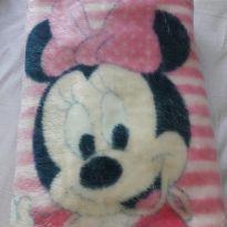 Cobertor Jolitex Minie -  - jolitex