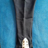 Calça Capri Ralph Lauren - 2 anos - Ralph Lauren
