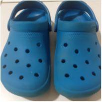 Crocs classico - 29 - Crocs