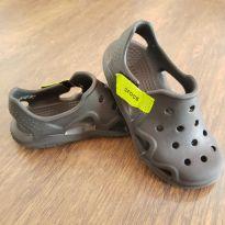 Sandália Crocs - 28 - Crocs