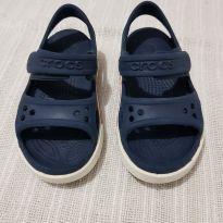 Sandáli Crocs 26/27 - 26 - Crocs