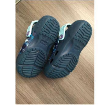 CROCS Frozen - 30 - Crocs