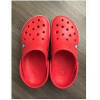 CROCS  Vermelho - 30 - Crocs