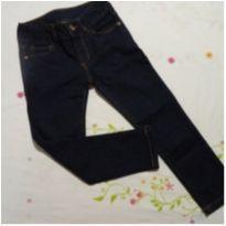 Calça Jeans Zara - 3 anos - Zara