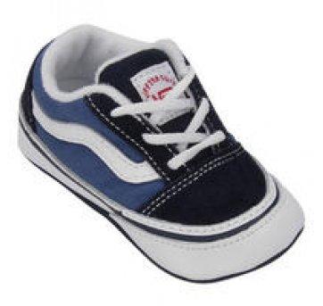 f39fe83fd6 Tenis Vans Menino 20 no Ficou Pequeno - Desapegos de Sapatos quase ...