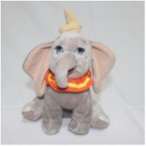 Dumbo Disney 10x17cm -  - Disney
