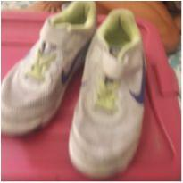 Tenis Nike - 27 - Nike