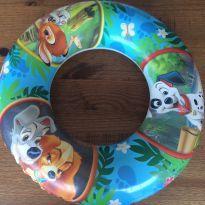 Boia redonda Disney -  - Disney