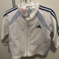Casaco Adidas - 18 meses - Adidas