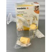 Kit Amamentação MEDELA - Completo -  - Medela